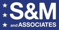 S&M and Associates